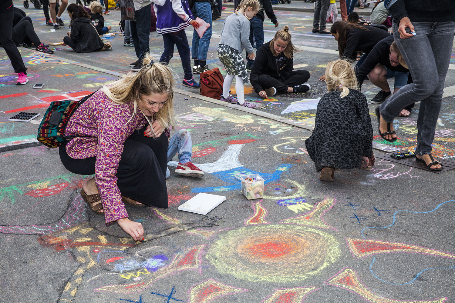 chalk_painting_day_18-09-16_helenalundquist_24