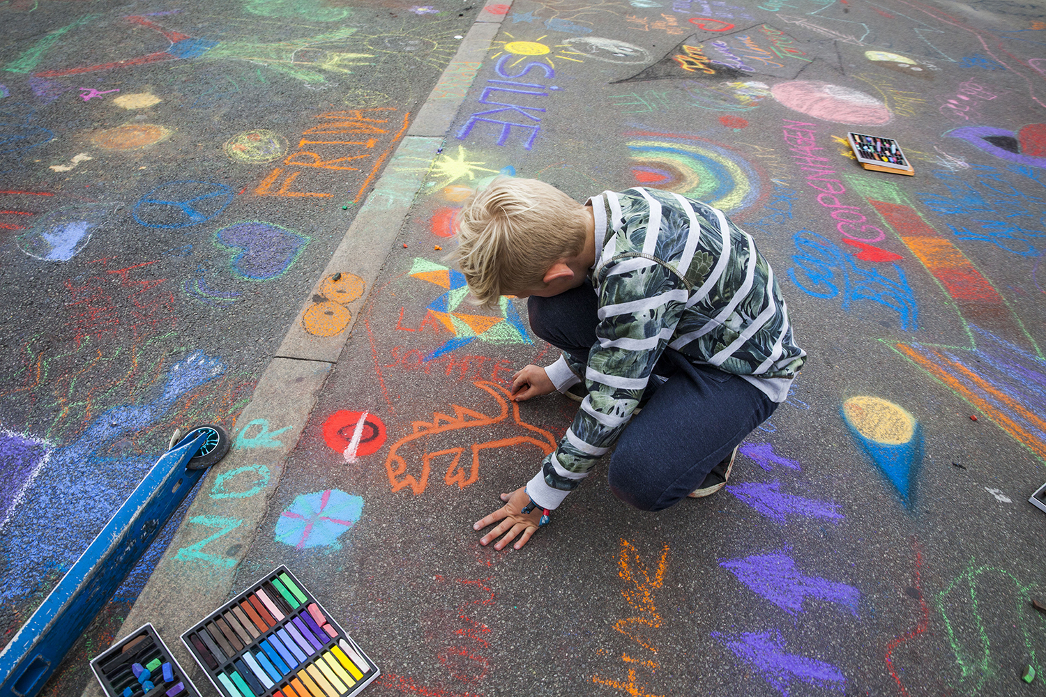 chalk_painting_day_18-09-16_helenalundquist_25