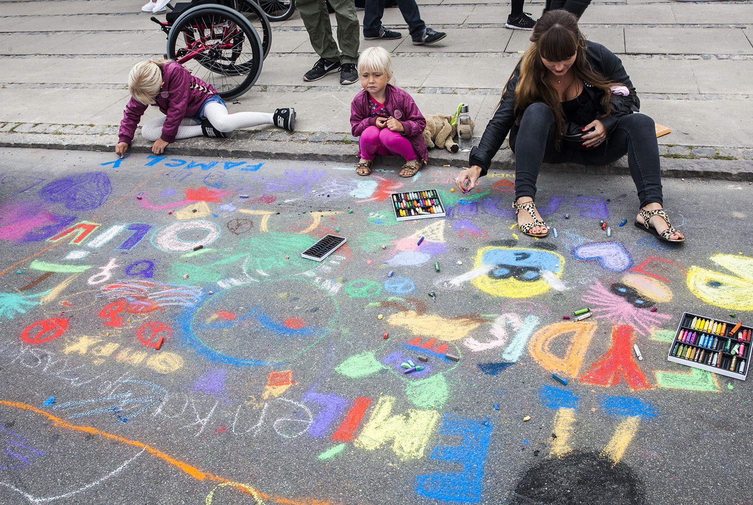 chalk_painting_day_18-09-16_helenalundquist_28