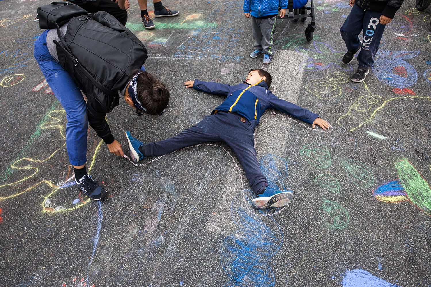 chalk_painting_day_18-09-16_helenalundquist_29