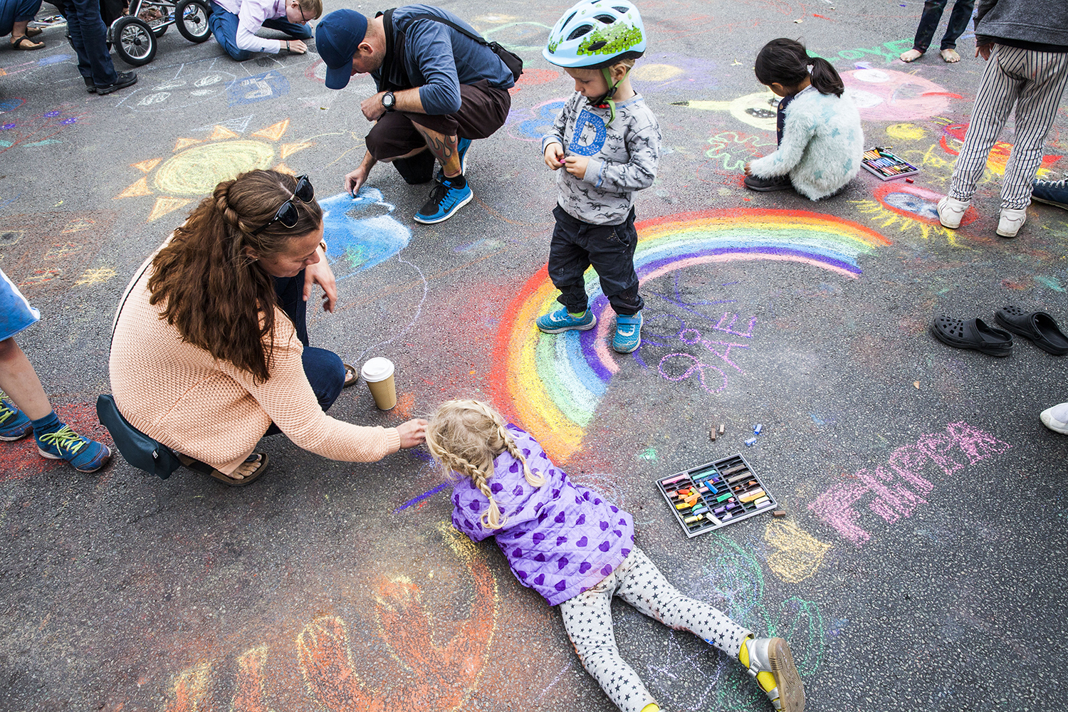 chalk_painting_day_18-09-16_helenalundquist_3