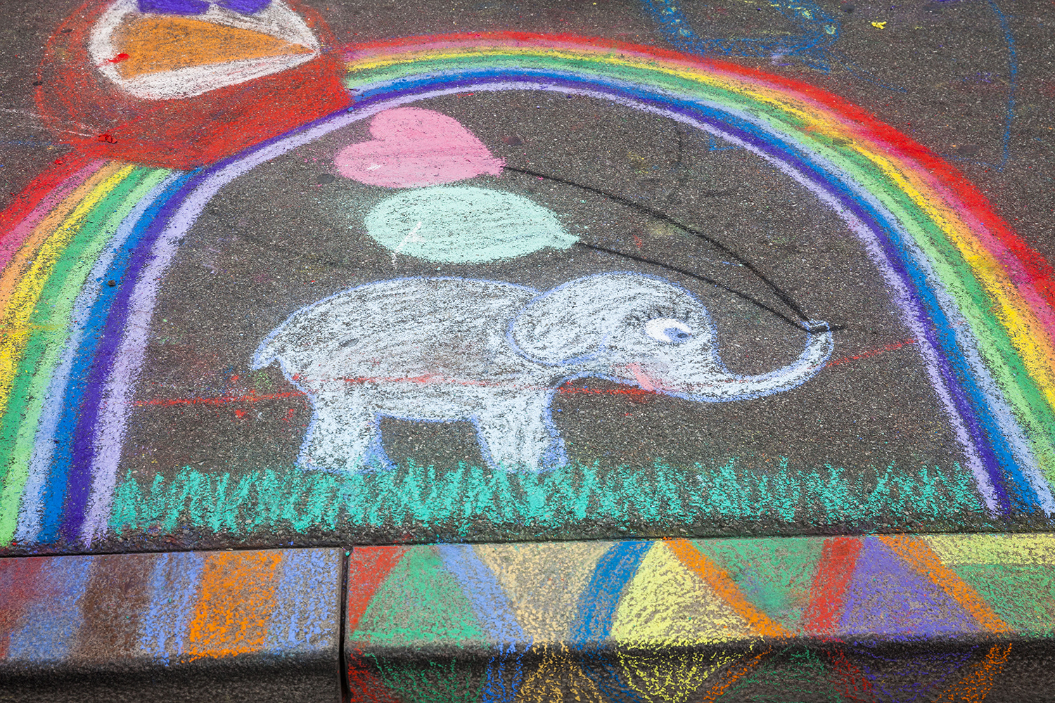 chalk_painting_day_18-09-16_helenalundquist_36
