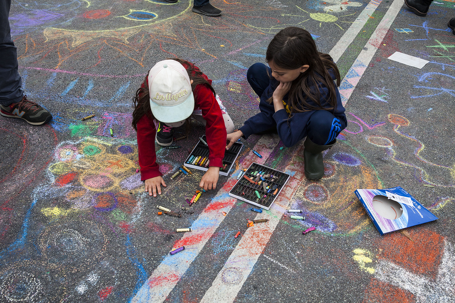chalk_painting_day_18-09-16_helenalundquist_37