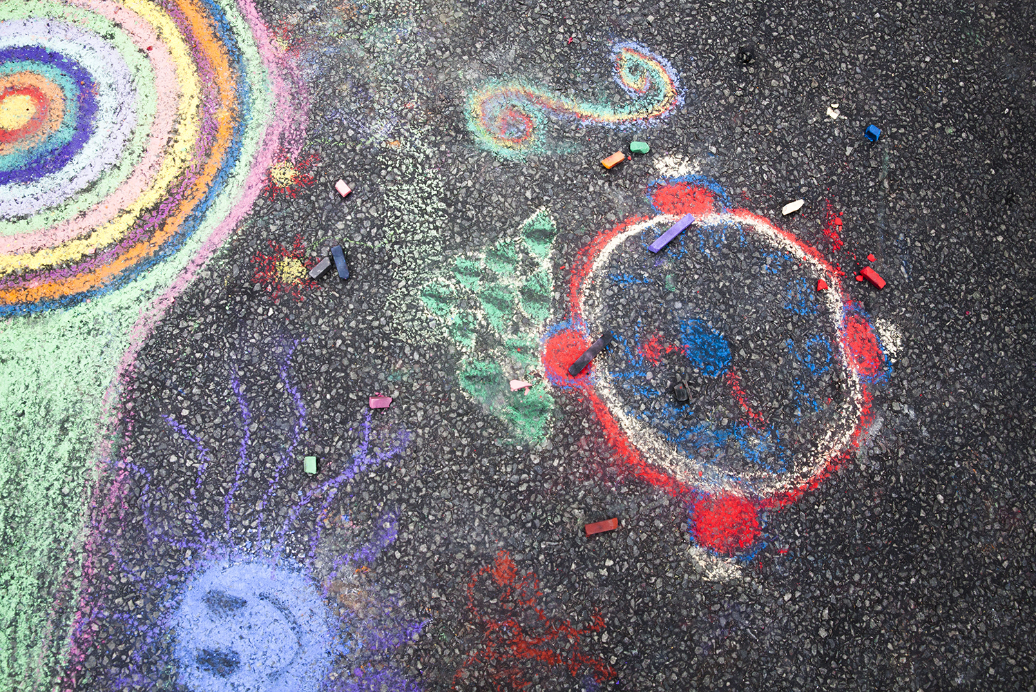 chalk_painting_day_18-09-16_helenalundquist_39