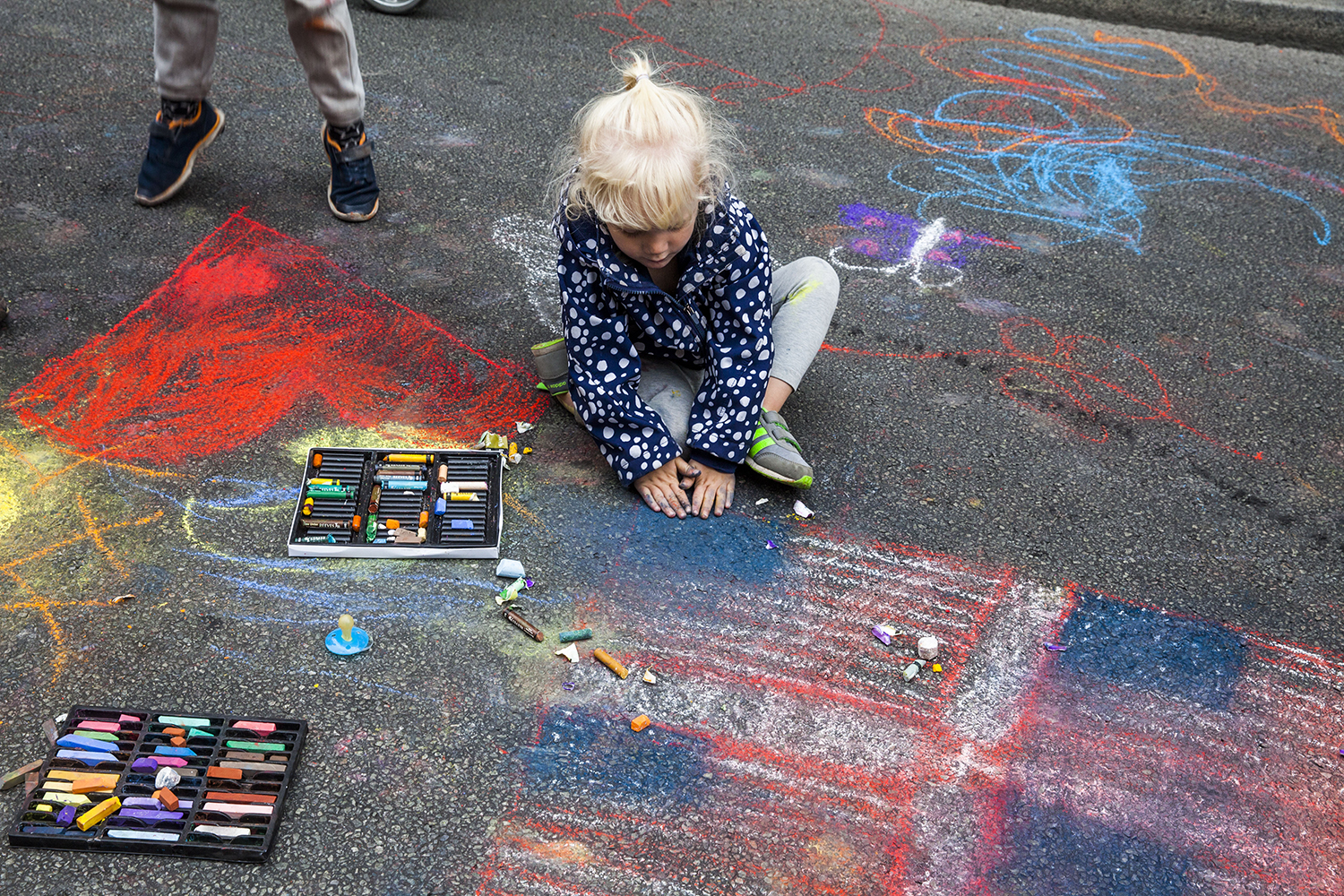 chalk_painting_day_18-09-16_helenalundquist_41