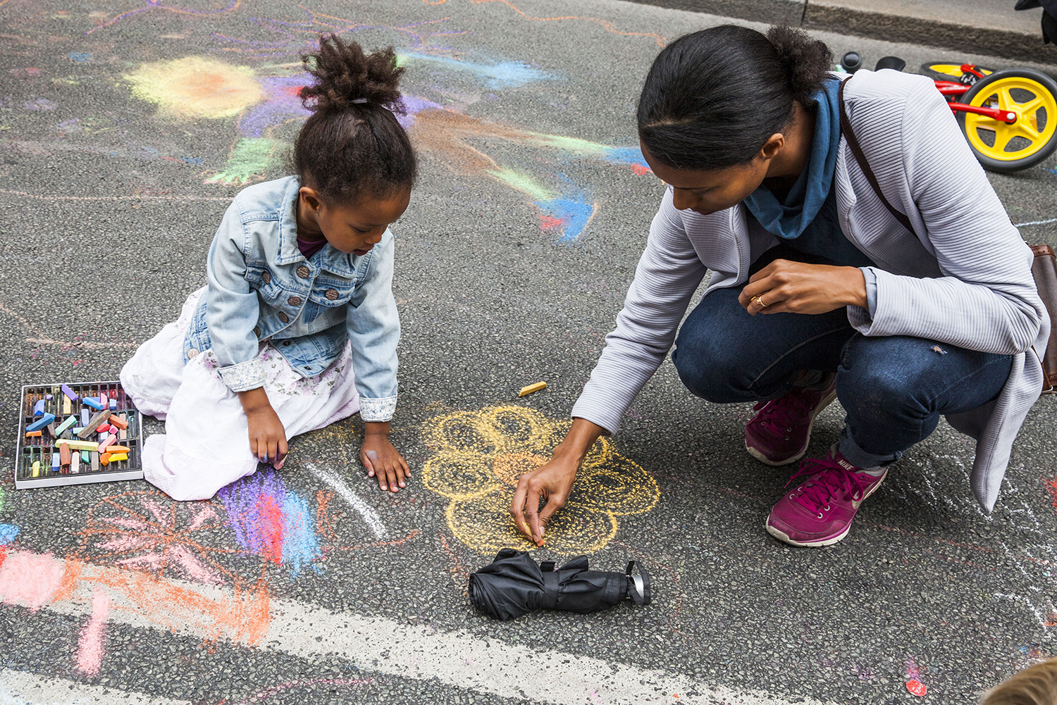 chalk_painting_day_18-09-16_helenalundquist_42