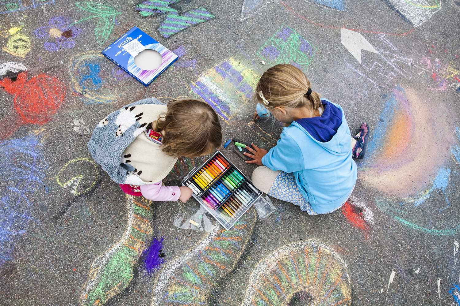chalk_painting_day_18-09-16_helenalundquist_5