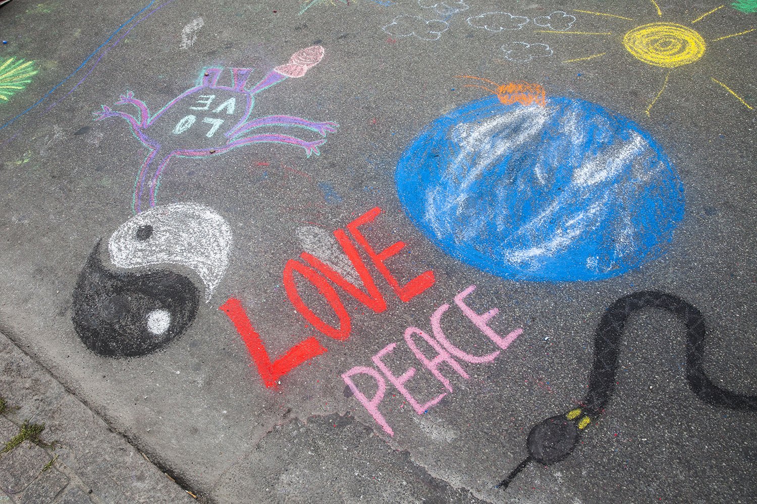 chalk_painting_day_18-09-16_helenalundquist_7