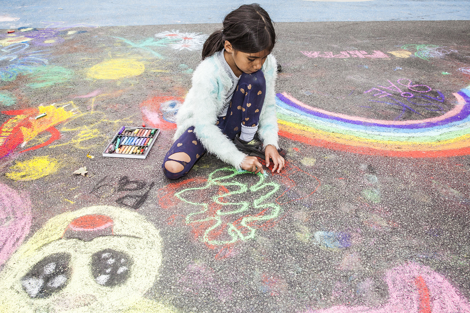 chalk_painting_day_18-09-16_helenalundquist_8