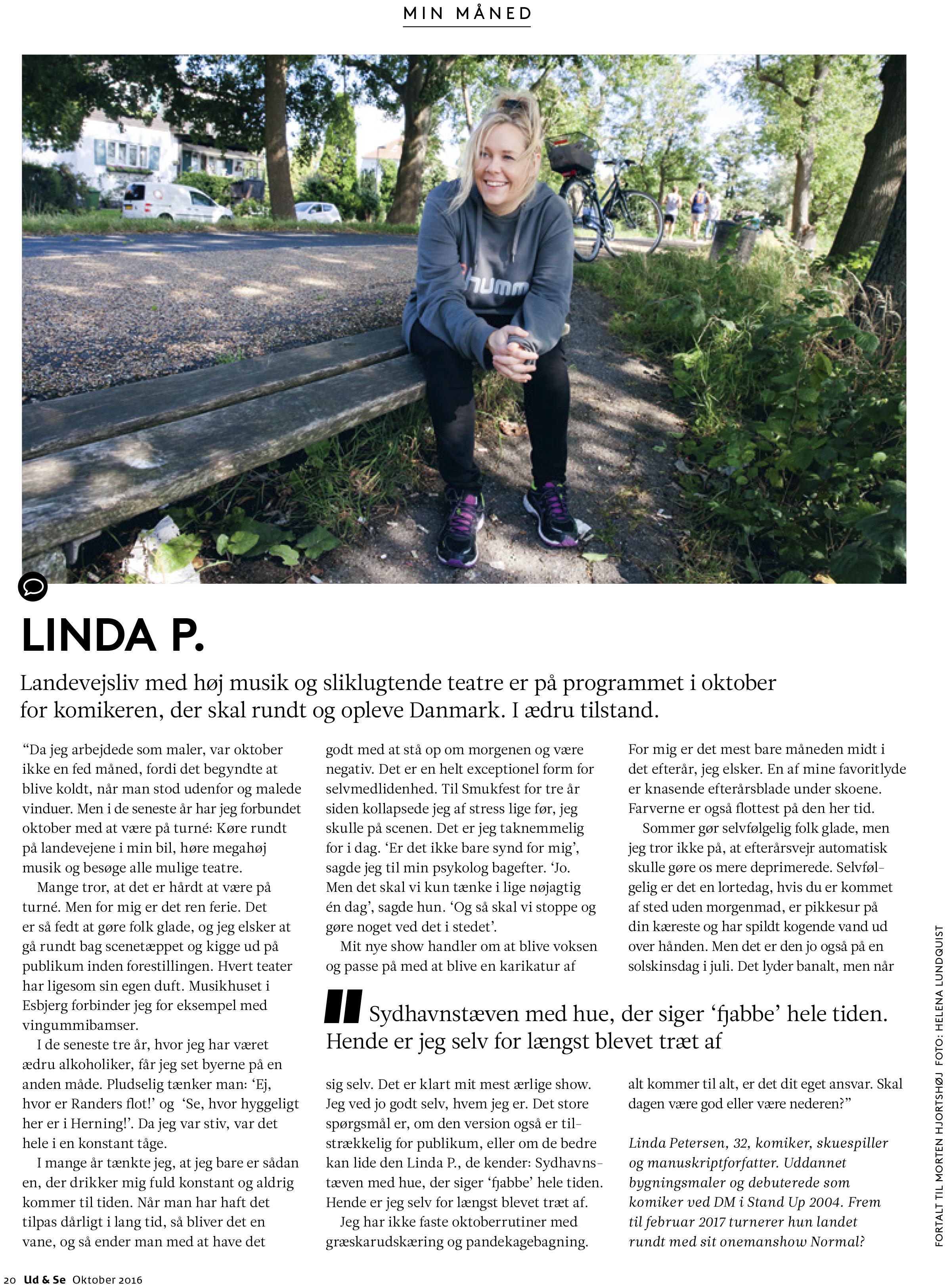 lindap_udse_okt16_helenalundquist_2