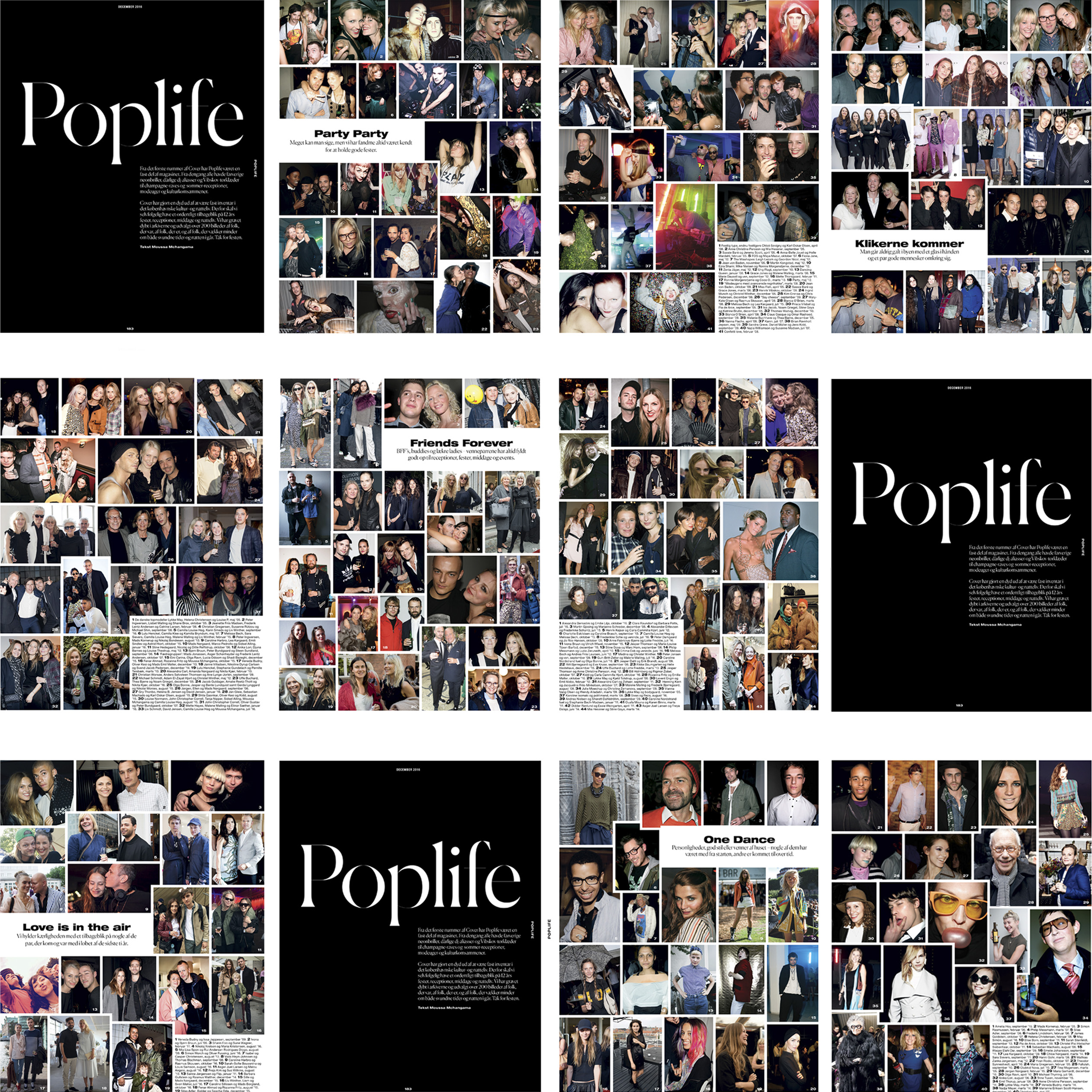 poplife_cover_instagram_helenalundquist