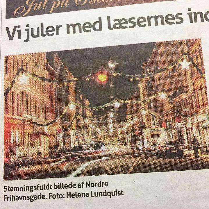 nordrefrihavnsgade_helenalundquist_oesterbro_avis