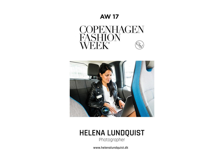 CopenhagenFashionWeek_AW17_HelenaLundquist_1_small