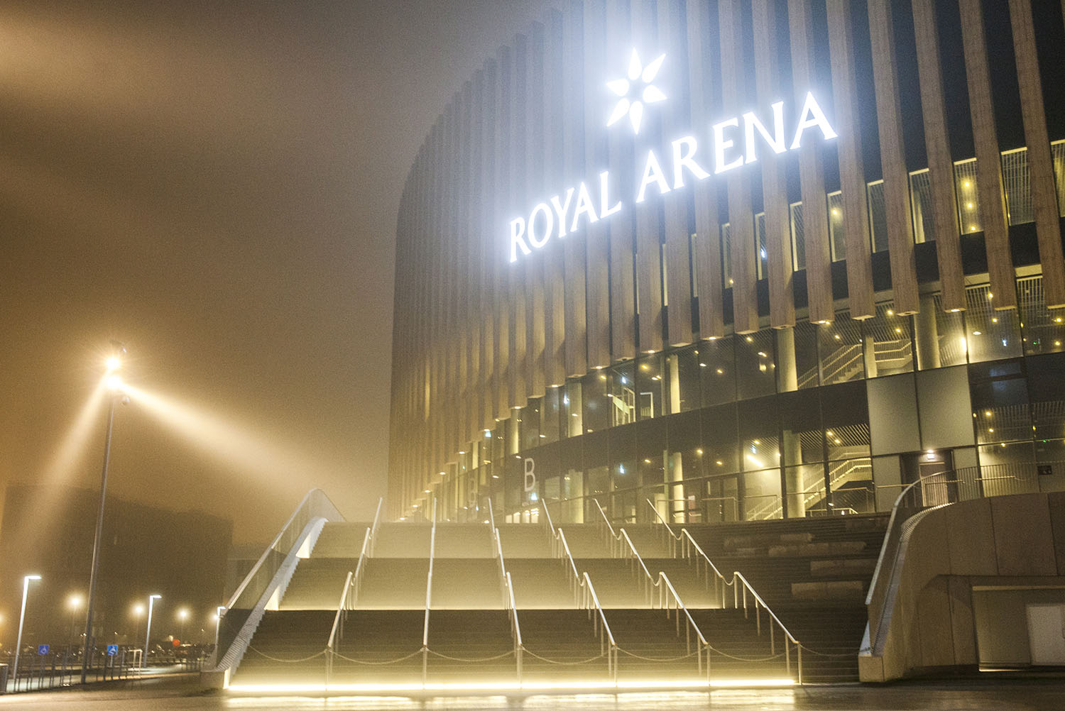 RoyalArena_HelenaLundquist_18_small