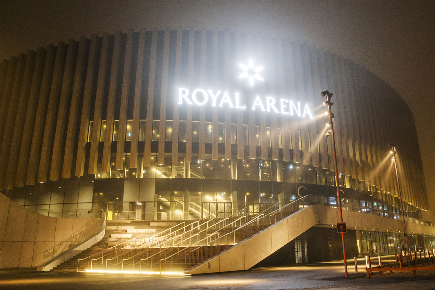 RoyalArena_HelenaLundquist_1_small