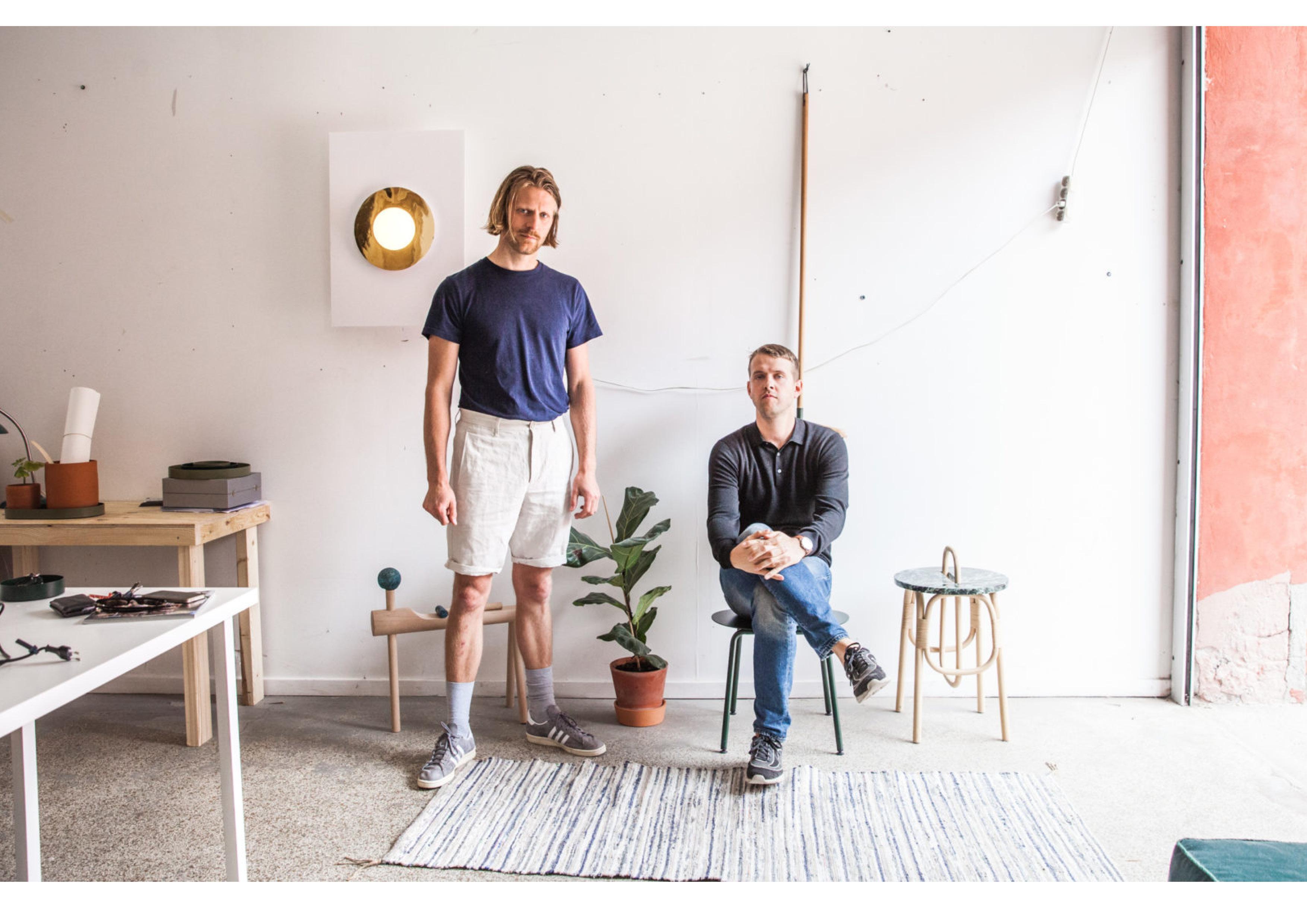 Freunde-von-Freunden-Emil-Kroeyer-Mads-Saetter-Lassen_HelenaLundquist_12