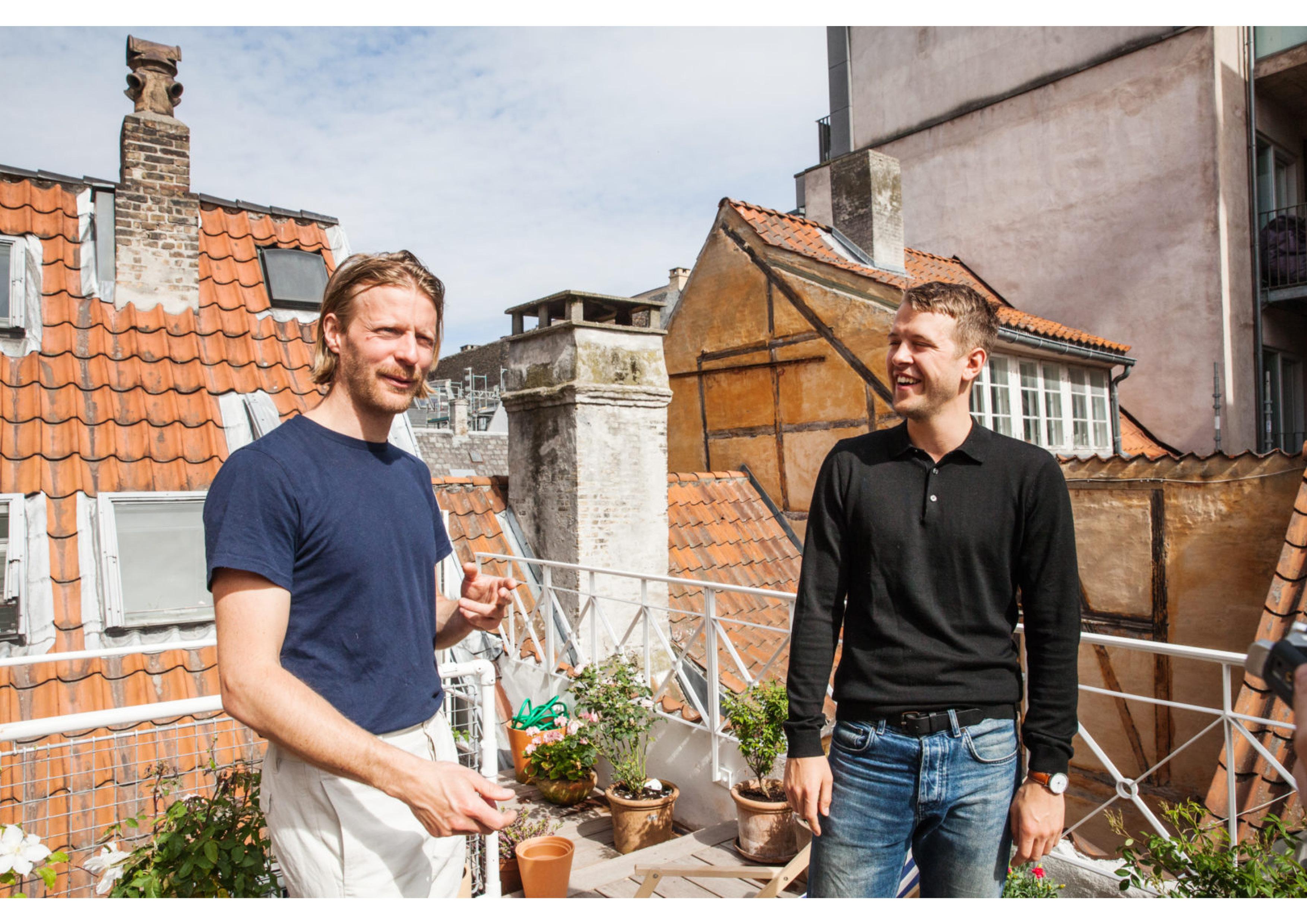 Freunde-von-Freunden-Emil-Kroeyer-Mads-Saetter-Lassen_HelenaLundquist_3