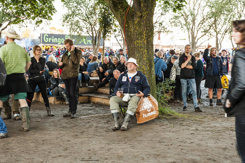 RoskildeFestival17_GAFFADK_HelenaLundquist_21