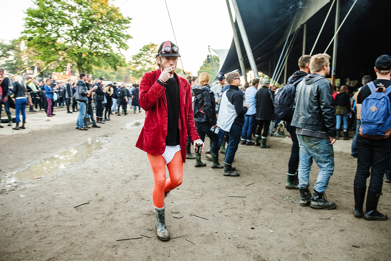 RoskildeFestival17_GAFFADK_HelenaLundquist_24