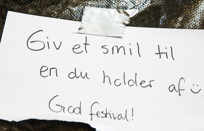 RoskildeFestival17_GAFFADK_HelenaLundquist_4
