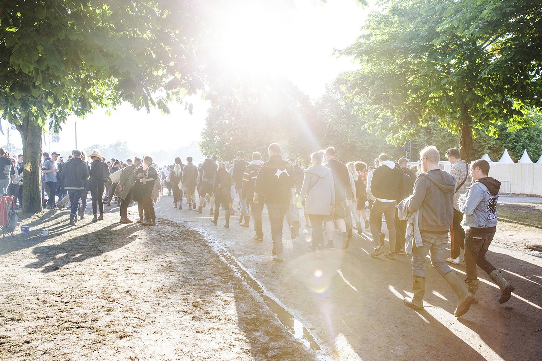 RoskildeFestival17_GAFFADK_HelenaLundquist_6