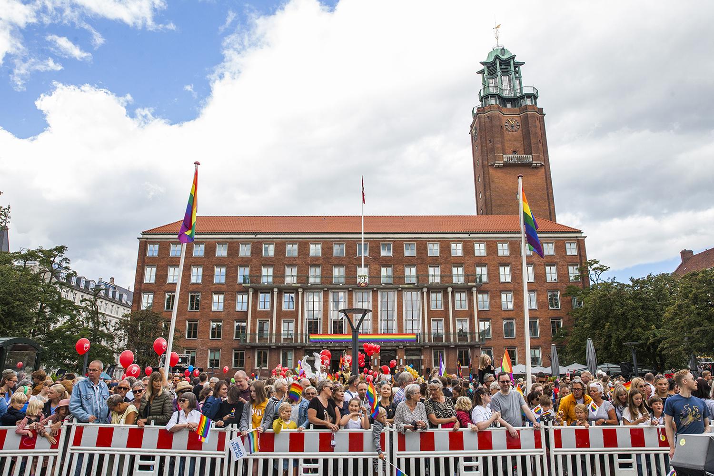 CopenhagenPride2017_HelenaLundquist_1