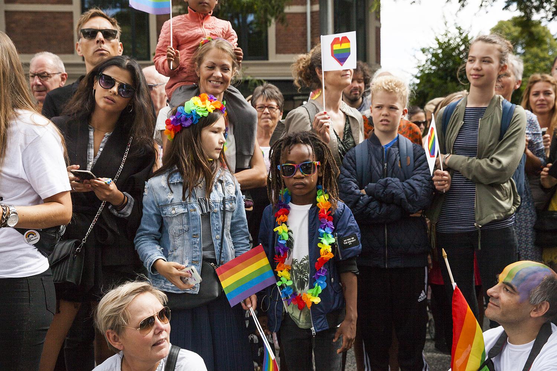 CopenhagenPride2017_HelenaLundquist_11