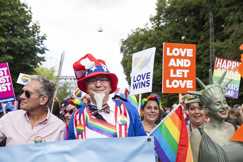 CopenhagenPride2017_HelenaLundquist_16