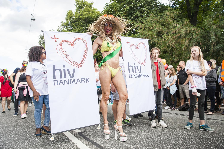 CopenhagenPride2017_HelenaLundquist_17