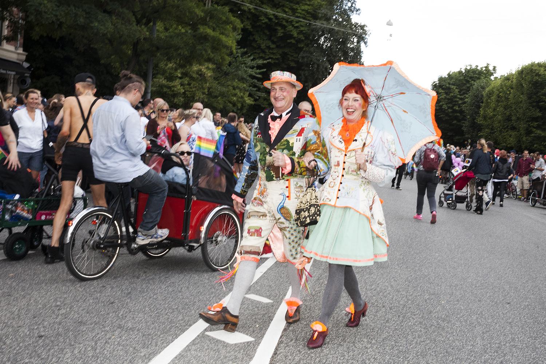 CopenhagenPride2017_HelenaLundquist_3