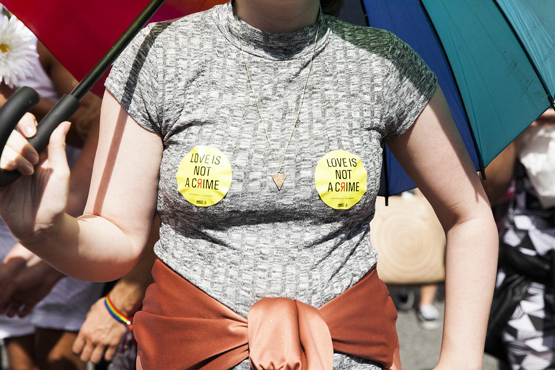 CopenhagenPride2017_HelenaLundquist_39