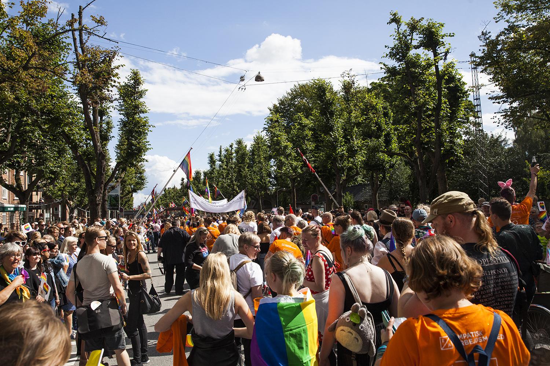 CopenhagenPride2017_HelenaLundquist_50