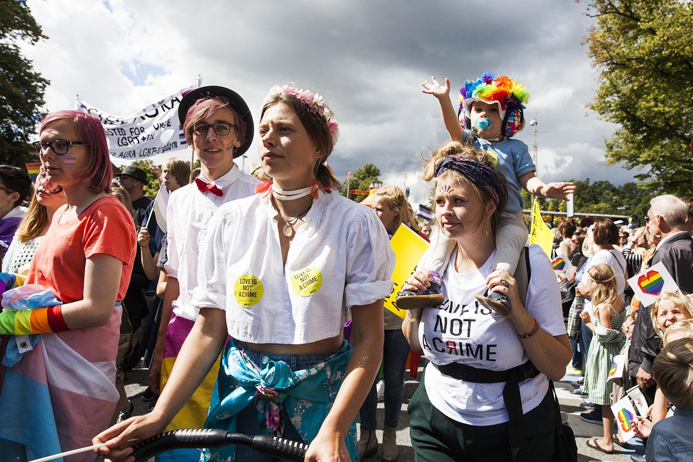 CopenhagenPride2017_HelenaLundquist_54