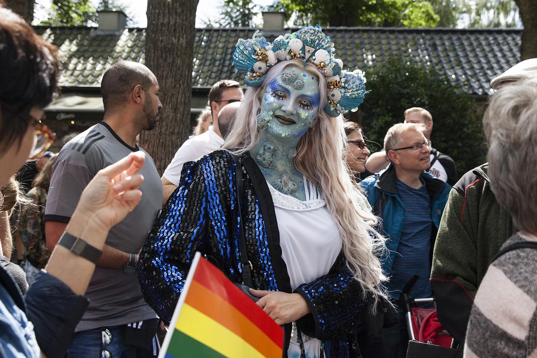 CopenhagenPride2017_HelenaLundquist_59