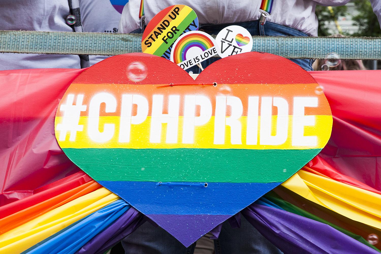 CopenhagenPride2017_HelenaLundquist_6