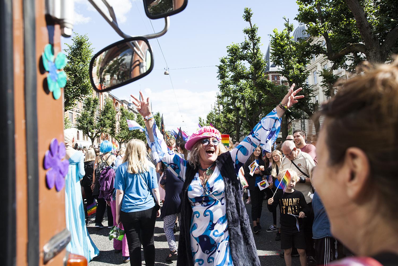 CopenhagenPride2017_HelenaLundquist_63
