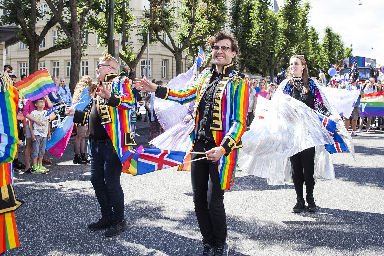 CopenhagenPride2017_HelenaLundquist_68
