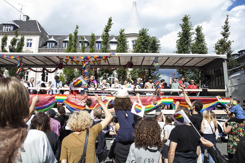 CopenhagenPride2017_HelenaLundquist_69