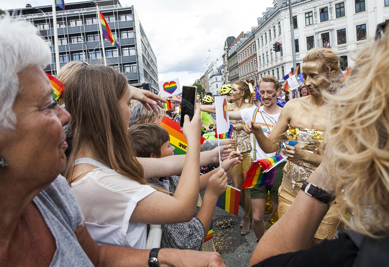 CopenhagenPride2017_HelenaLundquist_7