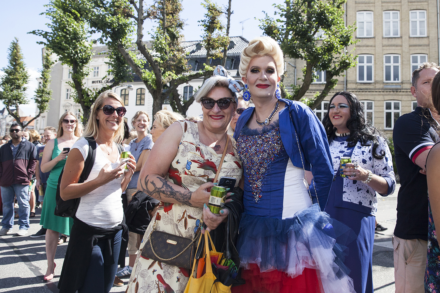 CopenhagenPride2017_HelenaLundquist_70