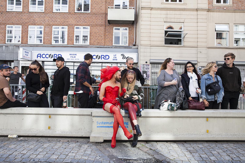 CopenhagenPride2017_HelenaLundquist_71