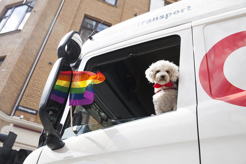 CopenhagenPride2017_HelenaLundquist_74