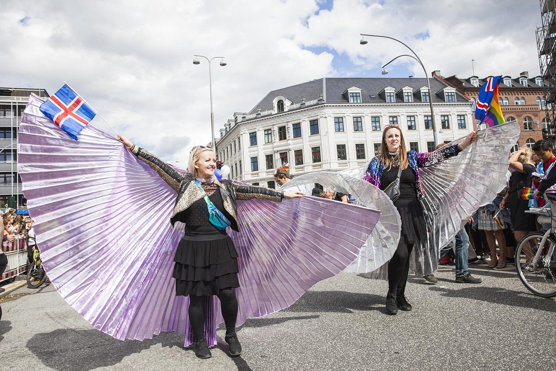 CopenhagenPride2017_HelenaLundquist_9