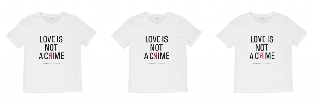 Loveisnotacrime-t-shirt-scoopmodels-wonhundred-amnesty.