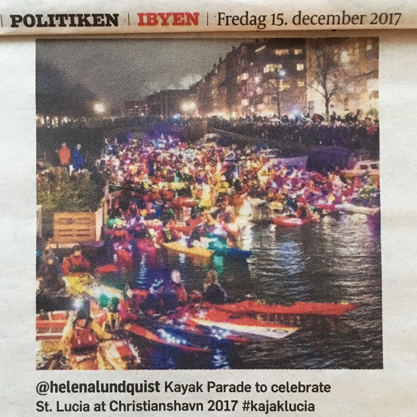 kajak_poltiken2017_IMG_3964