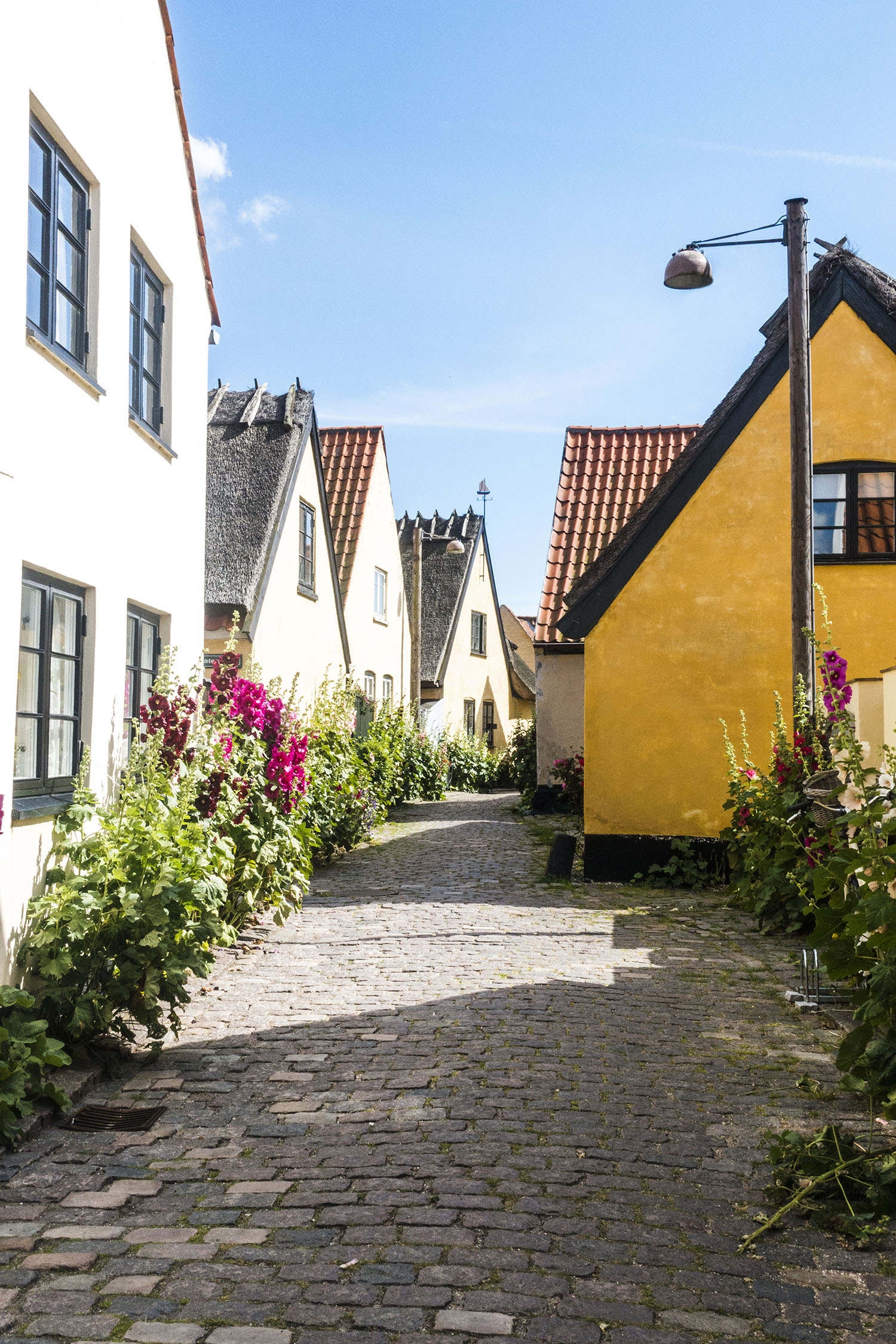 Dragør_130717_HelenaLundquist_12.small