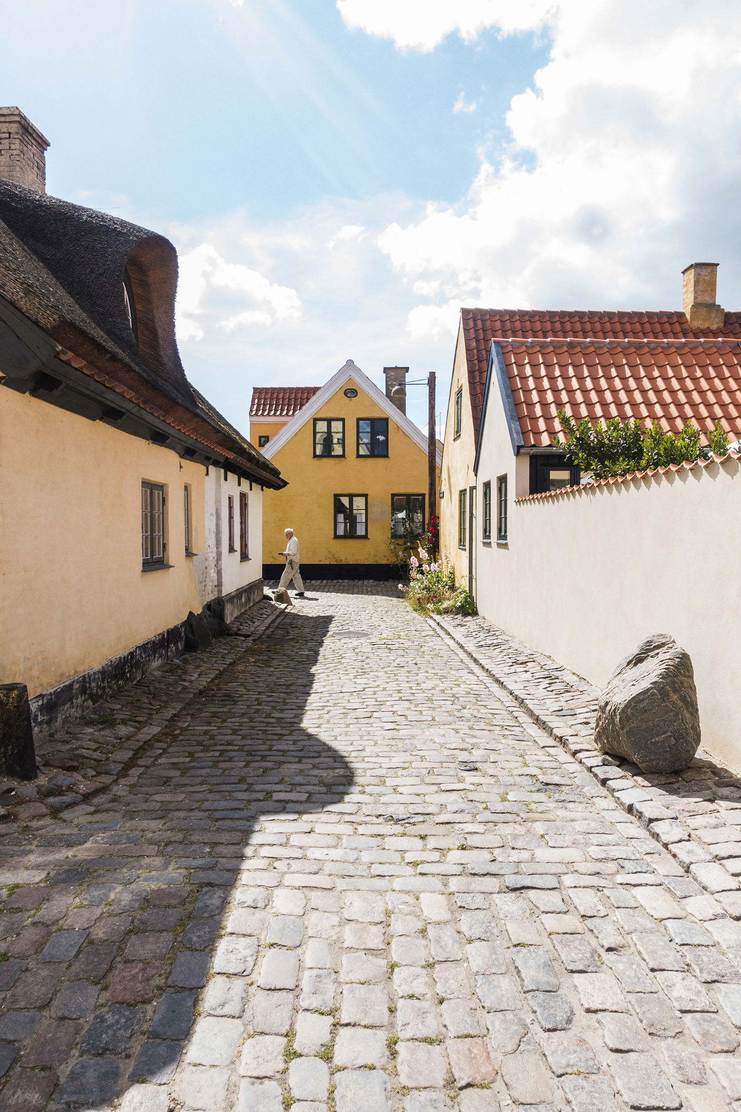 Dragør_130717_HelenaLundquist_18.small