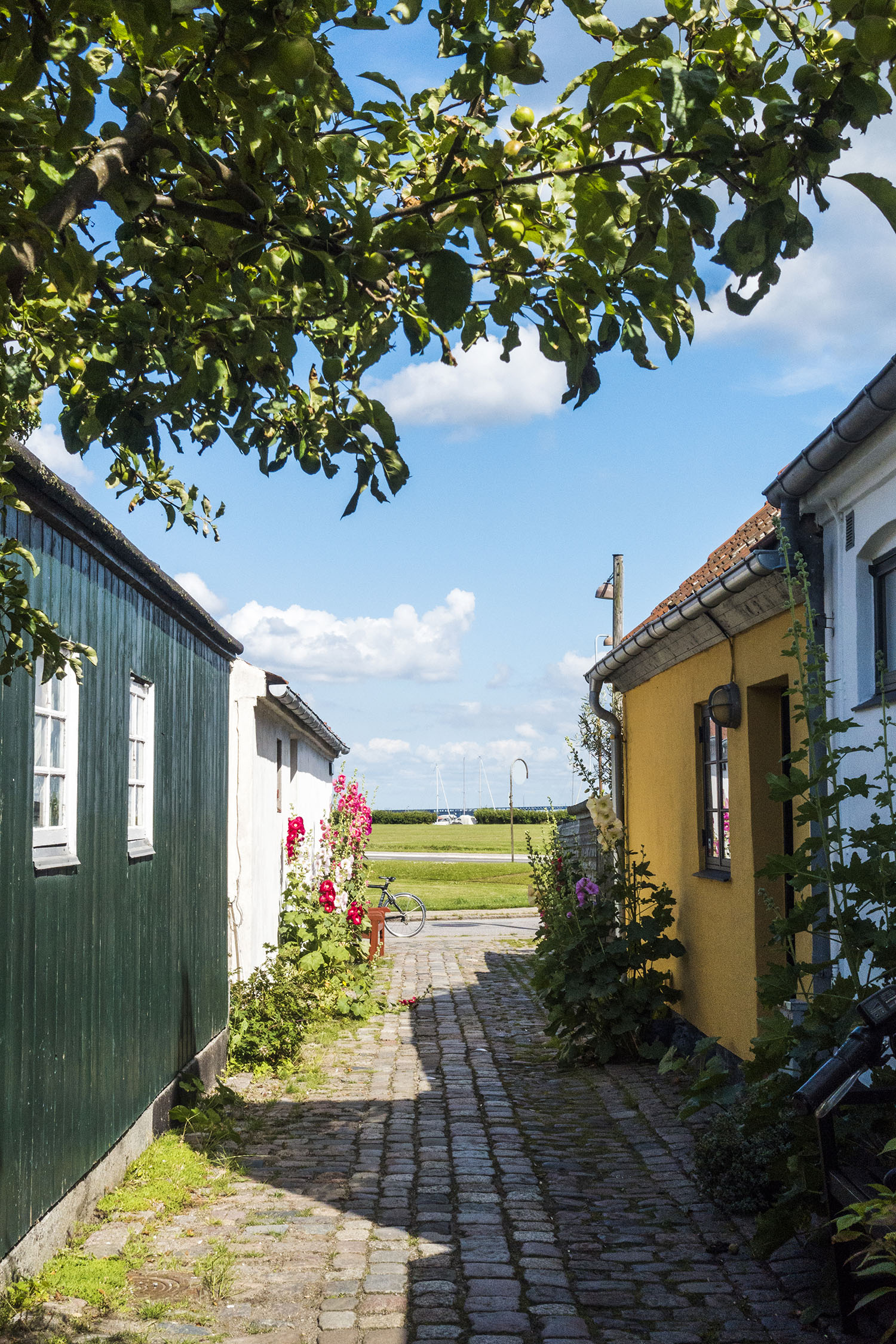 Dragør_130717_HelenaLundquist_7.small