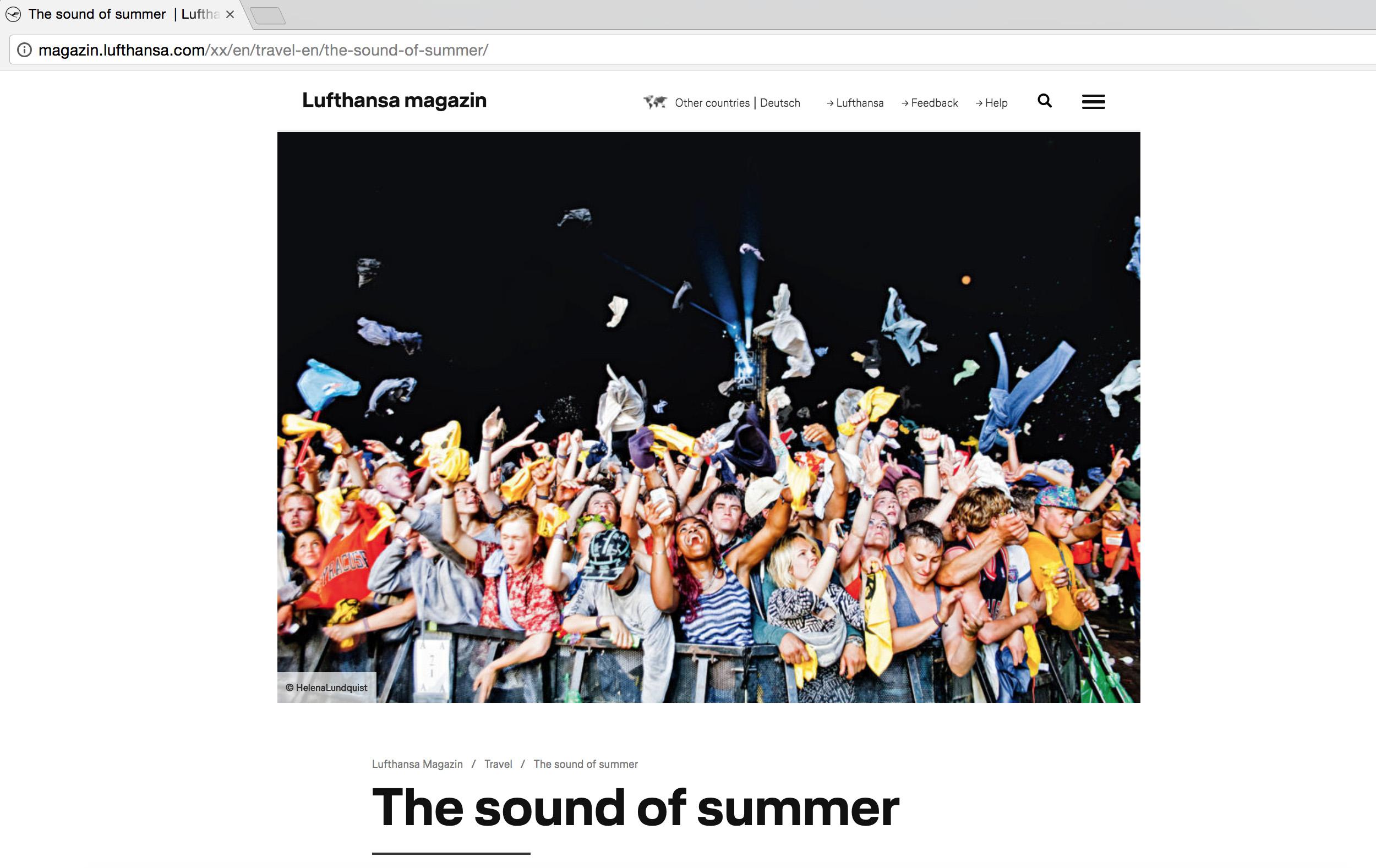 LufthansaMagazin_RoskildeFestival_MajorLazer_HelenaLundquist_websitescreenshot