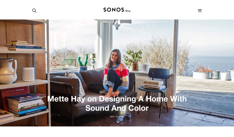 Freunde-von-Freunden-Sonos-Mette-Hay_HelenaLundquist_1_small